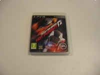 Need For Speed Hot Pursuit - GRA Ps3 - Opole 1150
