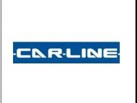 Car-LINE - części samochodowe