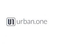 Urban.one - profesjonalna wycena mieszkania