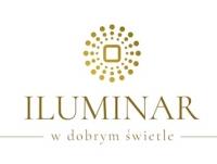 Iluminar.pl - żyrandole kryształowe klasyczne i nowoczesne