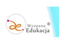Wczesnaedukacja.pl - zabawy edukacyjne