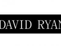 Davidryan.pl - sklep z odzieżą skórzaną
