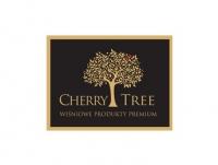 Cherrytree.pl - manufaktura wiśni