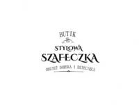 Szafeczka.com.pl - odzież damska i dziecięca
