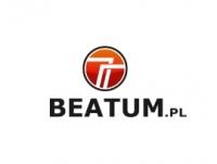 Beatum.pl - automatyka domowa i elementy ogrodzeń