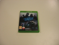 Need For Speed - GRA Xbox One - Opole 1154
