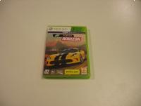 Forza Horizon - GRA Xbox 360 - Opole 1156