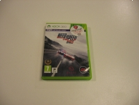 Need For Speed Rivals - GRA Xbox 360 - Opole 1175