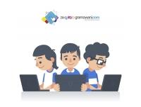 Kurs programowania dla dzieci i młodzieży Opole