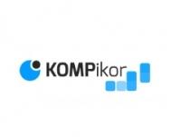 Sklep.kompikor.pl - sklep z komputerami i akcesoriami