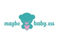Maybebaby.eu - wysokiej jakości materace