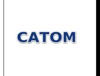 Catom.pl - notebooki, monitory, drukarki i akcesoria komputerowe