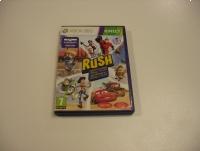 Kinect Rush: Przygoda ze studiem Disney Pixar - GRA Xbox 360 - Opole 1200