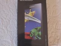 NOWY Tablet Lenowo Tab 2 A7 8GB WIFI  nieużywany