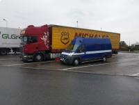 Mobilny serwis ciężarówek poznań a2 881-673-882