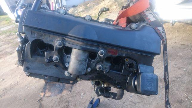 Silnik Bmw N42B18A - na części