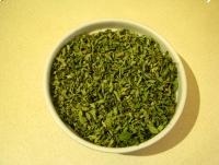 Oregano – liść suszony z domowego ogródka, świeży + sadzonki