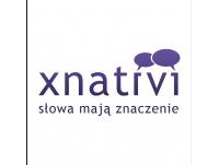 Biuro tłumaczeń Lublin - Tłumaczenia na wszystkie języki