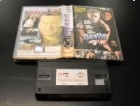 DEVLIN - VHS Kaseta Video - Opole 0684