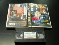 TWO FATHERS JUSTICE - VHS Kaseta Video - Opole 0686