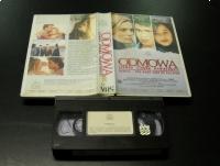 ODMOWA CIEMNA STRONA NAMIĘTNOŚCI - VHS Kaseta Video - Opole 0691