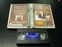 PIĘCIORO DZIECI I COŚ 1 - VHS Kaseta Video - Opole 0694