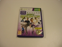 Kinect Sports - GRA Xbox 360 - Opole 1211