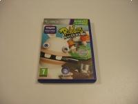 Rabbids Alive and Kicking - GRA Xbox 360 - Opole 1212