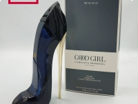 Carolina Herrera Good Girl 80ml TESTER Nowe !!
