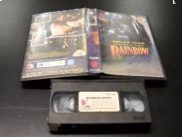 RAINBOW DRIVE - VHS Kaseta Video - Opole 0701
