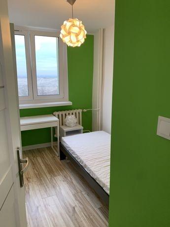 Pokoje CHABRY- mieszkanie po kapitalnym remoncie!