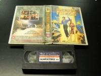 OLYMPUS FORCE - VHS Kaseta Video - Opole 0718