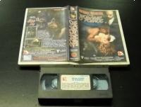 WOŁANIE O POMOC - VHS Kaseta Video - Opole 0736