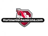 Hurtowniachemiczna.com - produkty do sprzątania