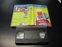 STUART MALUTKI - VHS Kaseta Video - Opole 0755