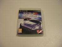 TDU2 Test Drive Unlimited 2 - GRA Ps3 - Opole 1225