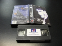 FIRMA - TOM CRUISE - VHS Kaseta Video - Opole 0771