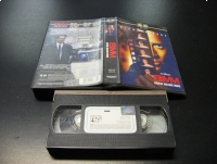 OSIEM MILIMETRÓW - NICOLAS CAGE - VHS Kaseta Video - Opole 0779