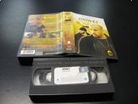 ODWET - VIN DIESEL - VHS Kaseta Video - Opole 0780