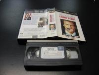SKANDALISTA LARY FLYNT - WOODY HARRELSON - VHS Kaseta Video - Opole 0782