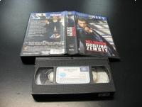 GODZINA ZEMSTY - MEL GIBSON - VHS Kaseta Video - Opole 0784