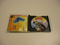 Disneys Story Studio , Mulan - GRA - PSX PS1 - Opole 1244