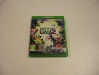 Plants vs Zombies Garden Warfare 2 - GRA Xbox One - Opole 1260
