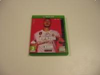 FIFA 20 - GRA Xbox One - Opole 1263