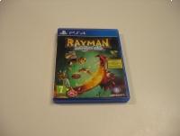 Rayman Legends - GRA Ps4 - Opole 1272