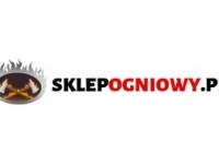 Sklepogniowy.pl - sklep z profesjonalnym sprzętem strażackim