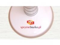 Sprytnebiurko.pl - sklep z akcesoriami do laptopów i telefonów