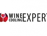 Winecoolingexpert.com - piwniczki i akcesoria do wina