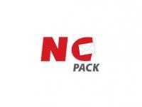 Ncpack.pl - segregatory, pudełka na dokumenty