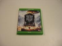 Frostpunk Console Edition - GRA Xbox One - Opole 1310
